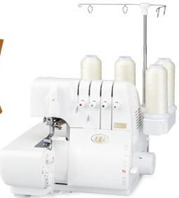 衣縫人メーカー希望小売価格 165,000円(税抜)